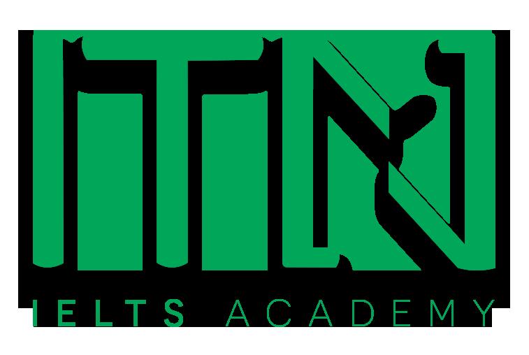 IELTS Trang Nguyễn, Trung Tâm Luyện thi IELTS, Tài Liệu Tự Học IELTS