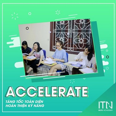ielts-accelerate