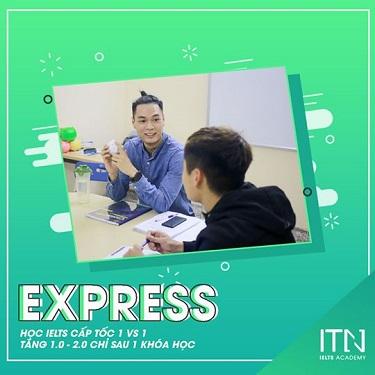 ielts-express